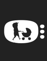Babyblog.cz - Tátové radí maminkám